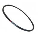 Belt Craftsman 421527