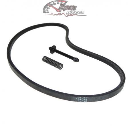 Belt Craftsman 157769