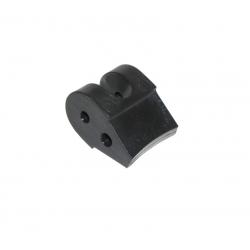 Brake Craftsman 581540MA