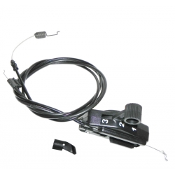 Câble Craftsman 163154