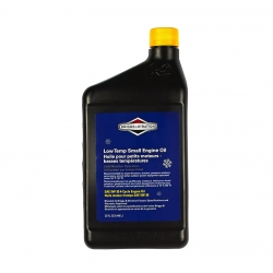Briggs & Stratton 100030C Engine Oil