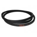 Auger belt Craftsman 102048