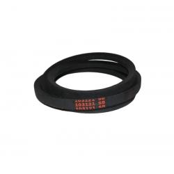 Auger belt Craftsman 103121