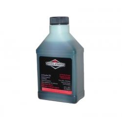 Briggs & Stratton 2-stroke engine oil 272075