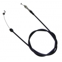 Cable Craftsman 431650