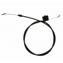 Cable Craftsman 158152