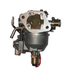 Kohler Carburetor 24 853 16-s