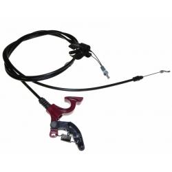 Câble Craftsman 438396