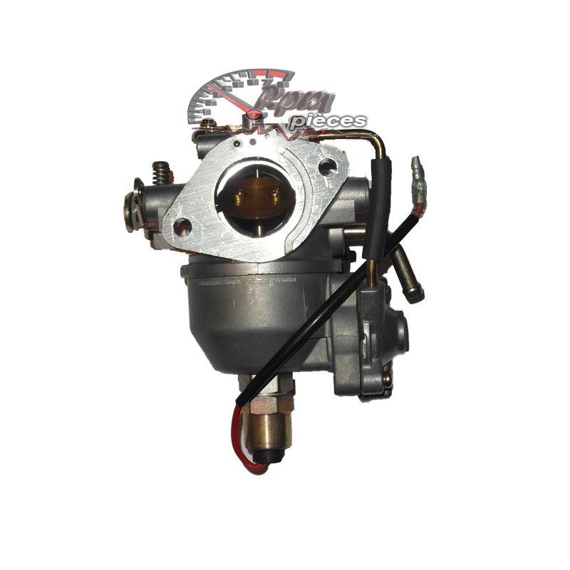 Kohler Carburetor 24 853 16 S