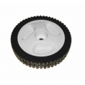Wheel Craftsman 407755x427