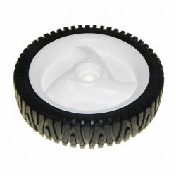 Wheel Craftsman 400246X427