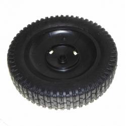 Wheel Craftsman 150341