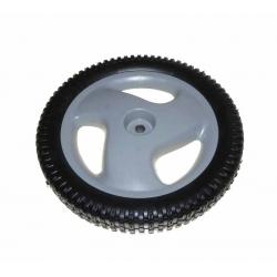 Wheel Craftsman 583744201