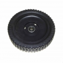 Wheel Craftsman 180658