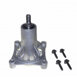 Spindle  Craftsman 587819701