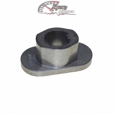 Adapter Craftsman 418373