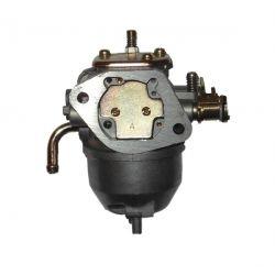 Carburateur 24 853 61-S