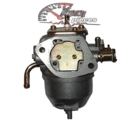 Kohler Carburetor 24 853 61-S