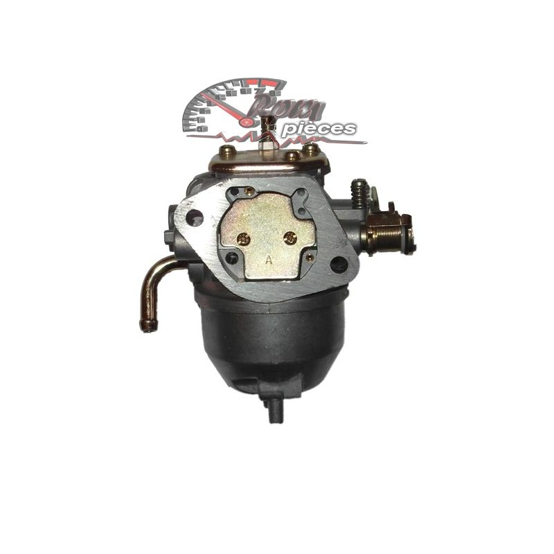 Kohler Carburetor S