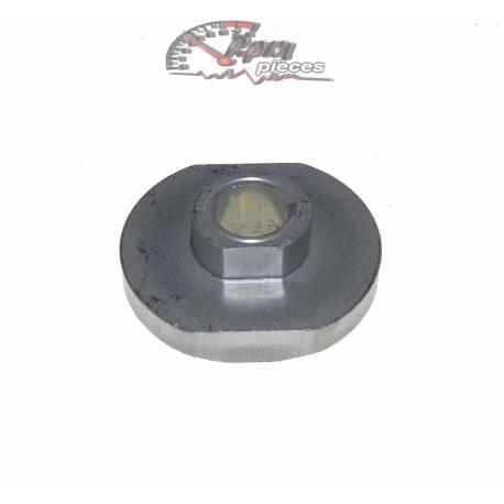 Adapter Craftsman 054211MA