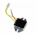 Voltage Regulator Briggs & Stratton 845907