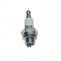 Spark Plug Champion RCJ4