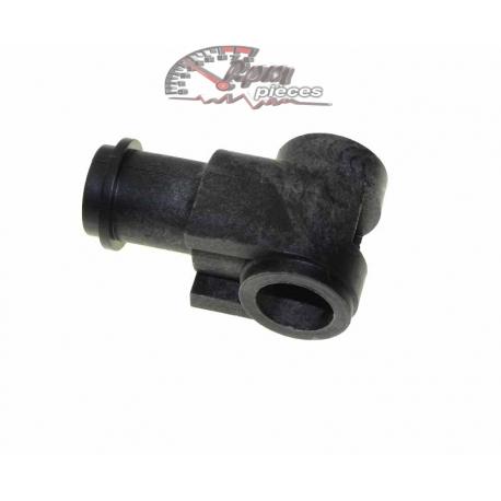 Support shaft Craftsman, Husqvarna 160395
