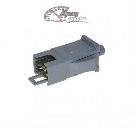 Craftsman Switch 176138