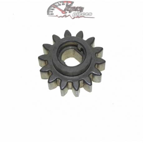 Pignon Craftsman 137054