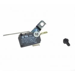 Interrupteur Briggs & Stratton 499421