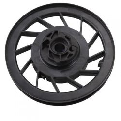 Briggs & Stratton Starter Pulley  493824