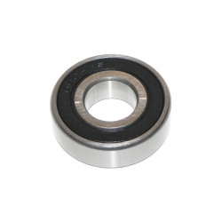 Bearing Craftsman 1705897SM