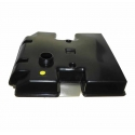Fuel tank for lawn tractor Craftsman 157103