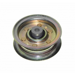 Pulley Craftsman 173437