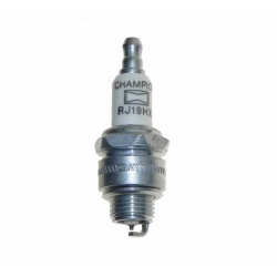 Spark Plug Champion RJ19HX