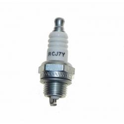 Spark Plug Champion RCJ7Y