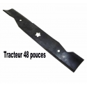 Blade Craftsman 180054