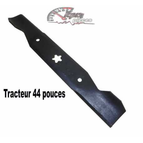 Blade Craftsman 130652