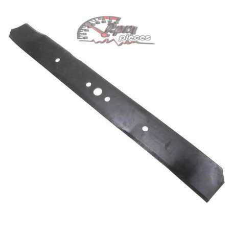 Craftsman Blade 145106