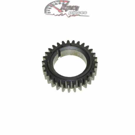 Gear-Timing  Briggs & Stratton 691288