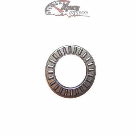 Needle Bearing Murray 53734MA