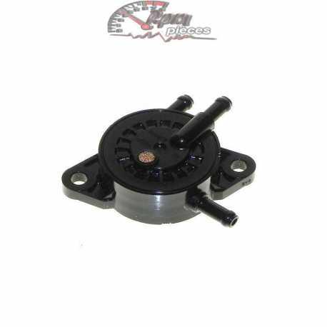 Fuel pump Briggs & Stratton 808656