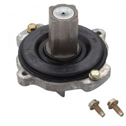 Embrayage Briggs & Stratton 399671