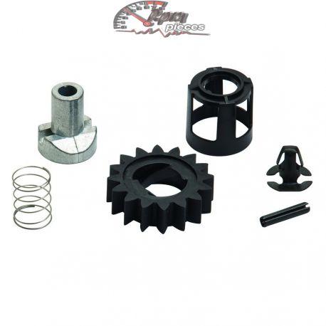 Starter drive gear Briggs & Stratton 495877