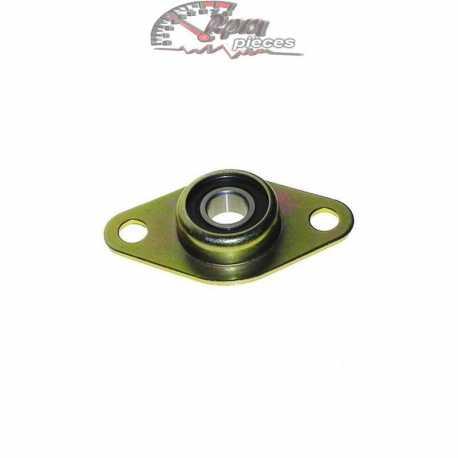 Bearing Craftsman 408981