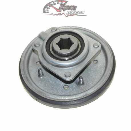 Clutch disc MTD 684-04159C
