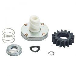 Starter drive gear Briggs & Stratton 497606