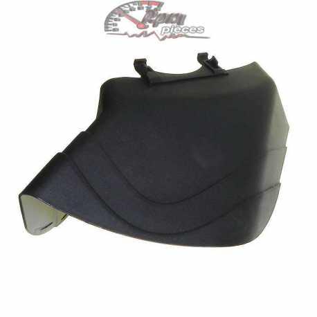 Deflector Craftsman 419942X428