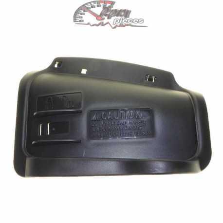 Mulching plug Craftsman 420019