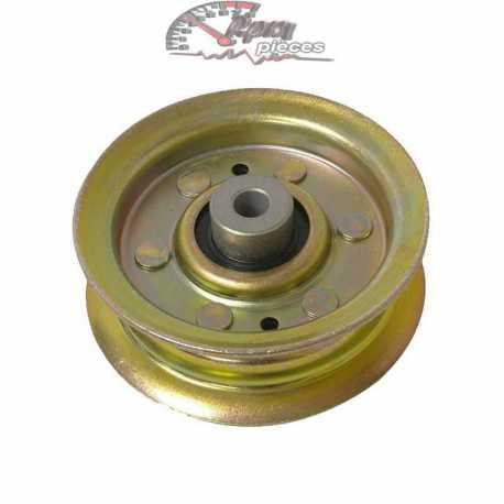 Pulley Craftsman 173438